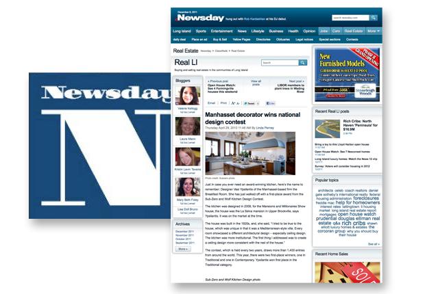 media-newsday