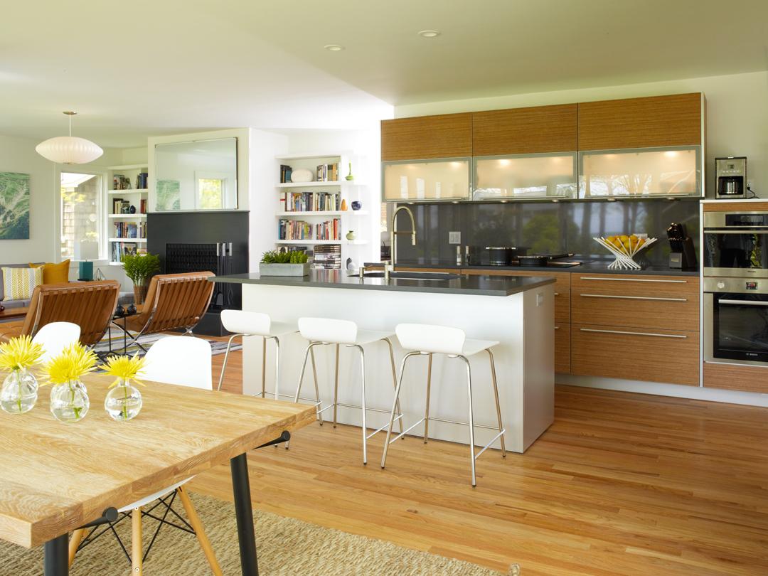 kitchen-backsplash 1