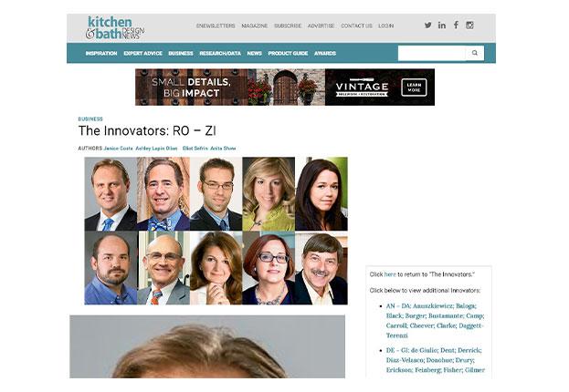 The-Innovators-Kitchen-Bath-Design-News