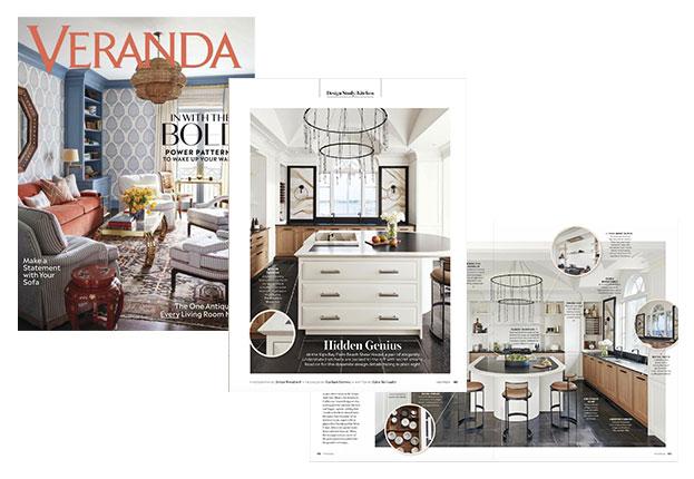 Veranda-Magazine-June-2019-spread